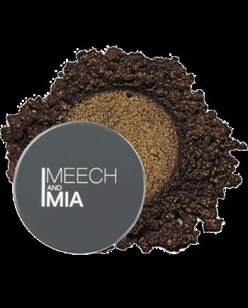 Brown Loose Eyeshadow MeechNMia